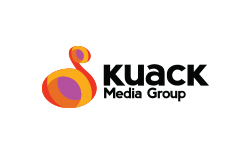 Kuack Music Media (Idea: Nicolas Sánchez)